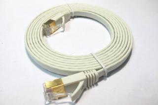 Tel Network Cables