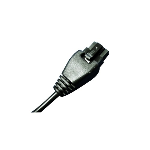 12-8 CCD Water Proof Wire