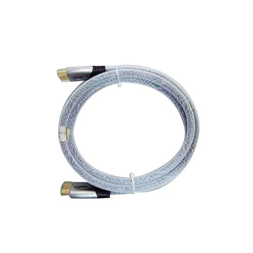 5-52 HDMI A. C. D Cable